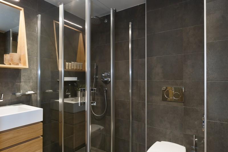 Annapurna-A104-salle-de-bain-location-appartement-chalet-Les-Gets