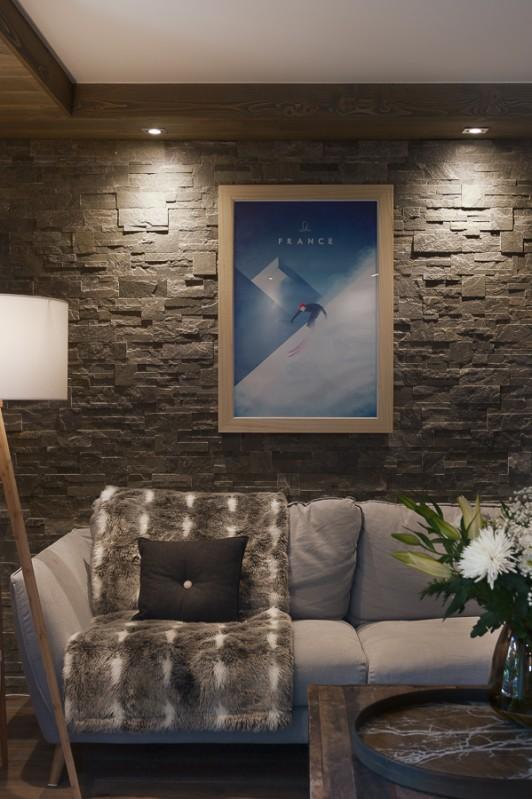 Annapurna-A104-salon2-location-appartement-chalet-Les-Gets
