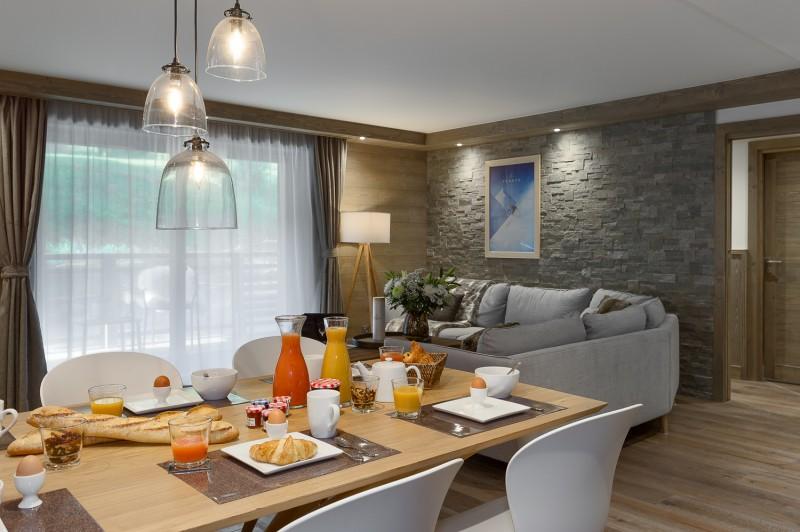 Annapurna-A104-sejour2-location-appartement-chalet-Les-Gets