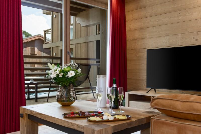 Annapurna-A105-salon-location-appartement-chalet-Les-Gets
