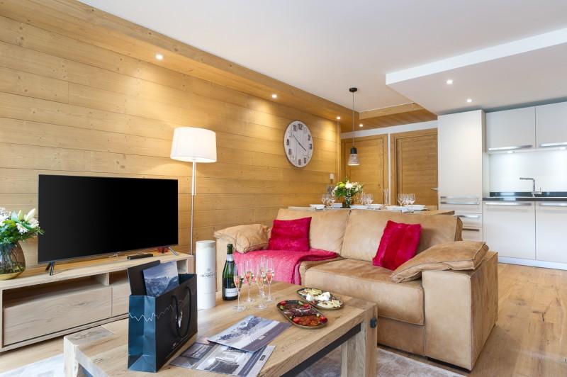 Annapurna-A105-salon3-location-appartement-chalet-Les-Gets