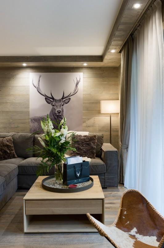 Annapurna-A204-salon2-location-appartement-chalet-Les-Gets