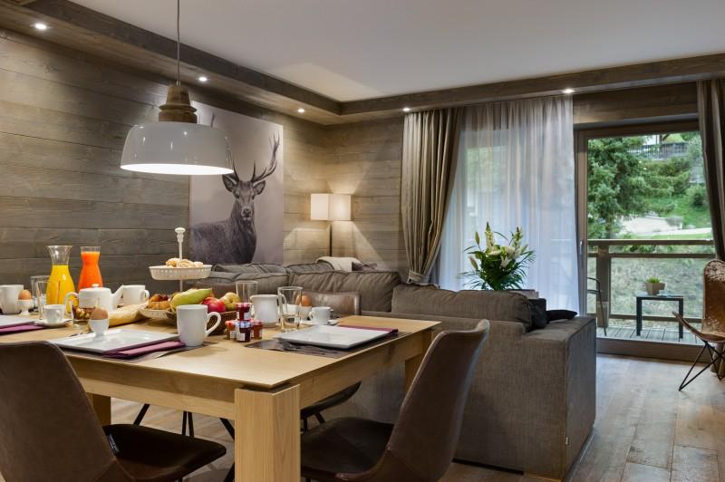 Annapurna-A204-sejour-location-appartement-chalet-Les-Gets