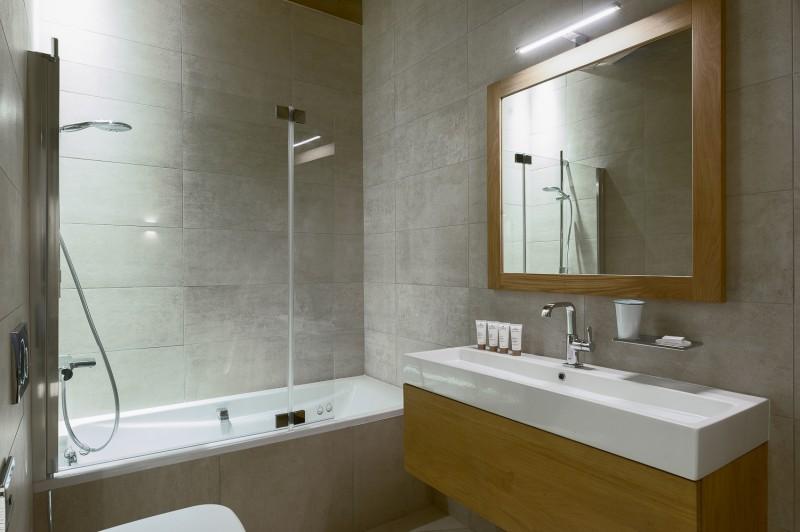 Annapurna-A301-salle-de-bain-location-appartement-chalet-Les-Gets