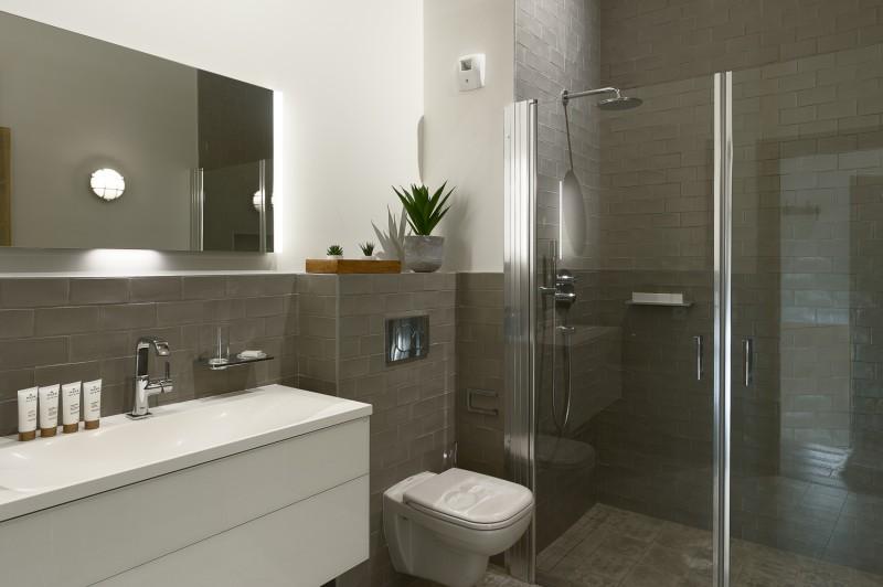 Annapurna-A301-salle-de-bain2-location-appartement-chalet-Les-Gets