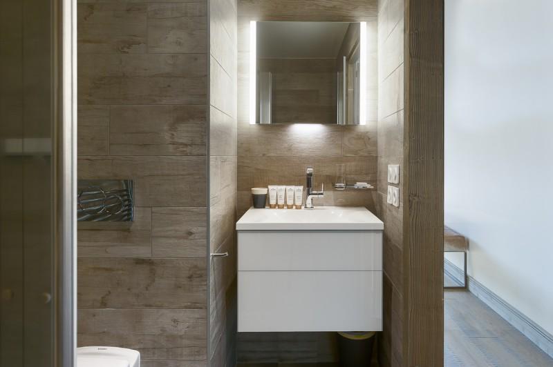 Annapurna-A301-salle-de-bain3-location-appartement-chalet-Les-Gets
