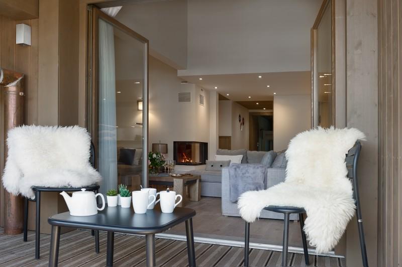 Annapurna-A302-balcon-location-appartement-chalet-Les-Gets