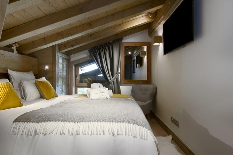 Annapurna-A302-chambre-double-location-appartement-chalet-Les-Gets