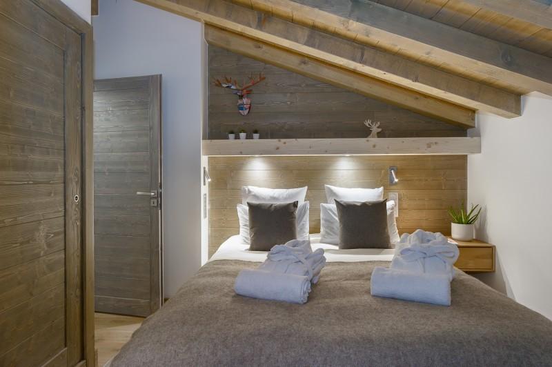 Annapurna-A302-chambre-double3-location-appartement-chalet-Les-Gets