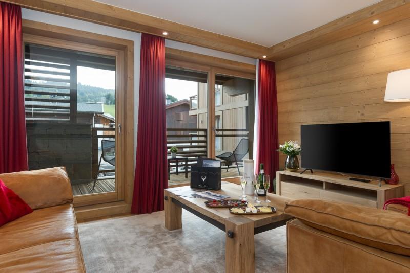 annapurna-appartement-a105-7-4946718
