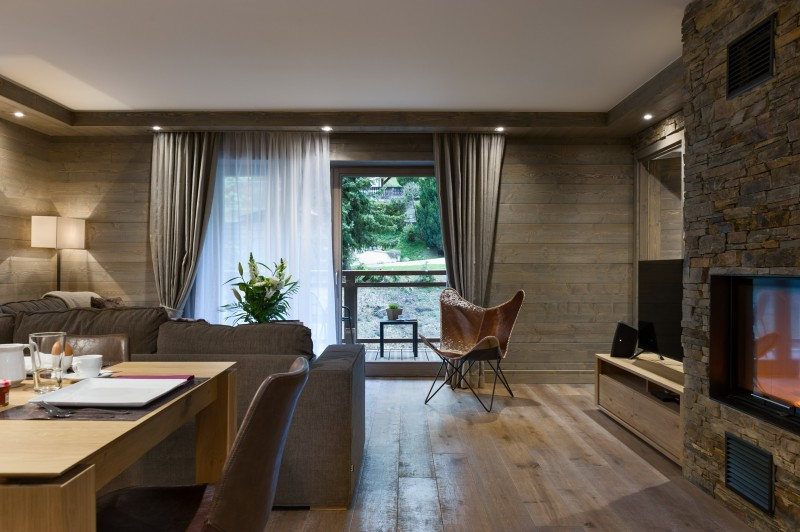annapurna-appartement-a204-13-4947092