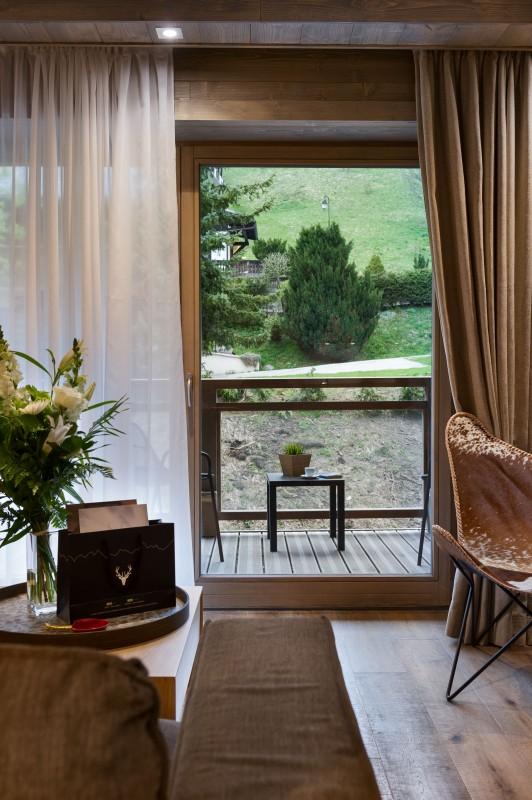 annapurna-appartement-a204-15-4947096