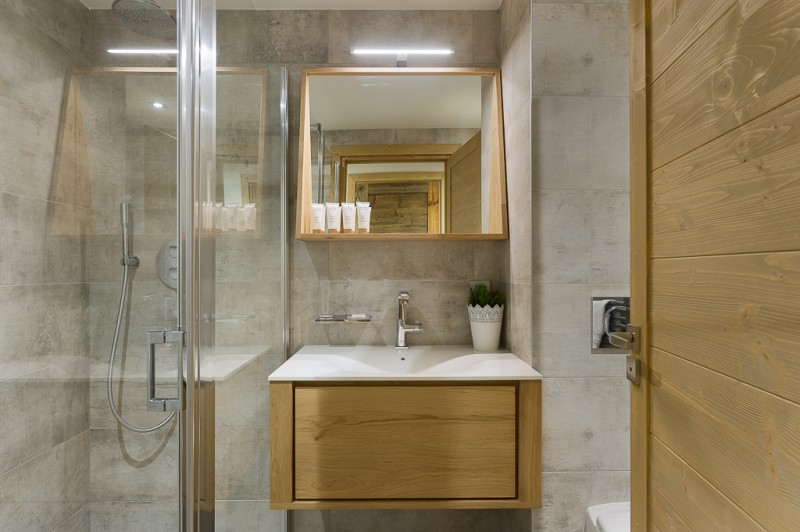 annapurna-appartement-b203-1-4946903