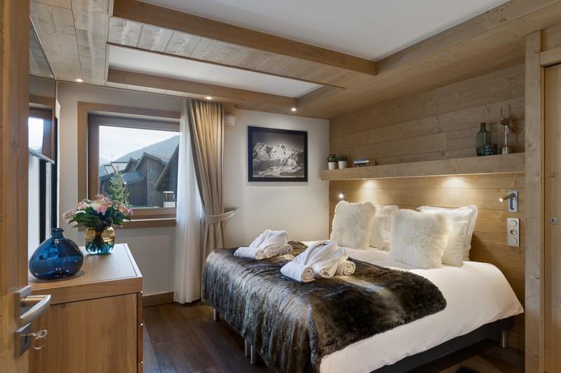 annapurna-appartement-b203-4-4946906