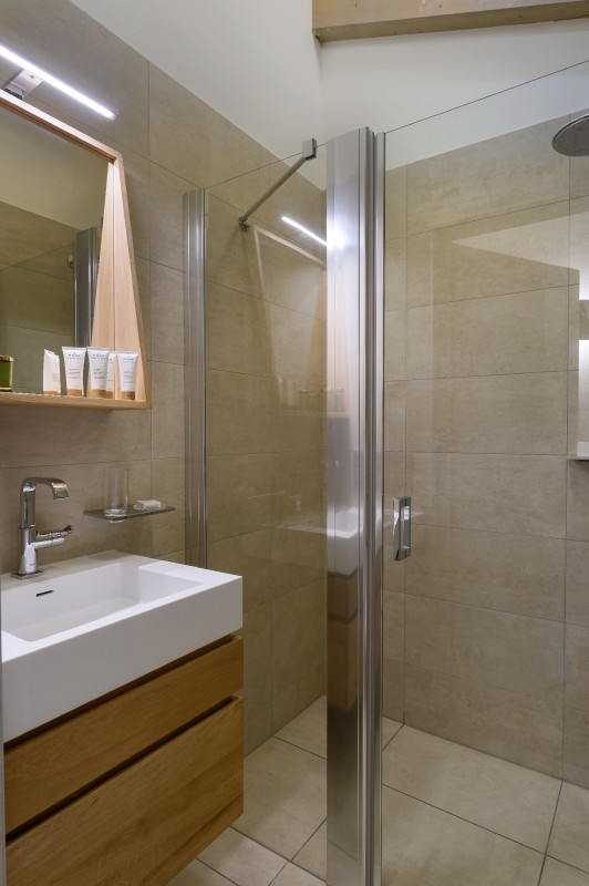 annapurna-appartement-b304-16-4947004