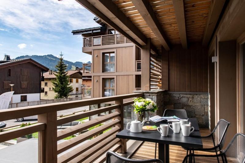Annapurna-B101-balcon-location-appartement-chalet-Les-Gets