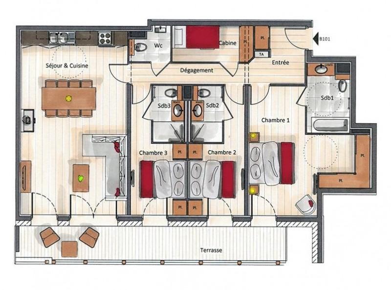 annapurna-b101-plan-4904027