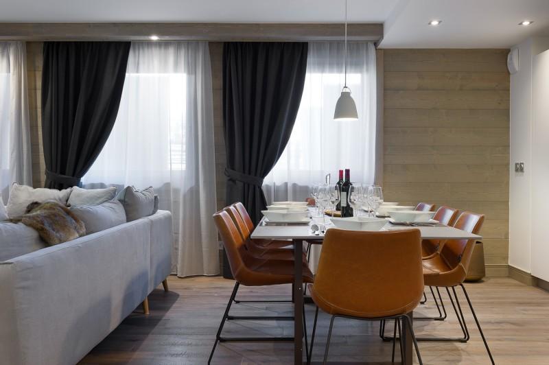 Annapurna-B103-salle-a-manger-location-appartement-chalet-Les-Gets