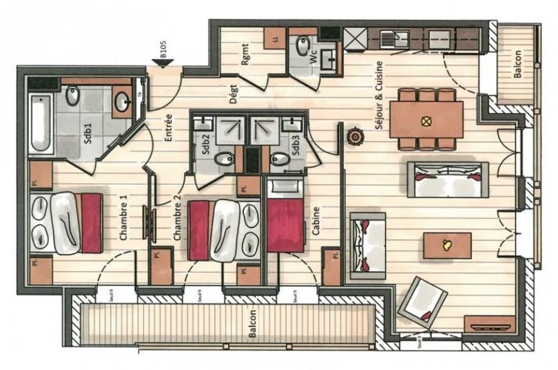 annapurna-b105-plan-4904039