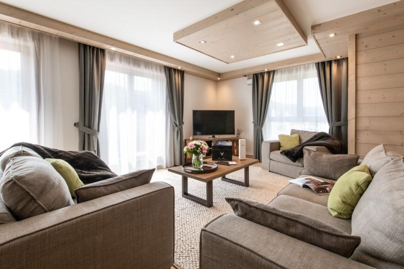 Annapurna-B105-salon3-location-appartement-chalet-Les-Gets