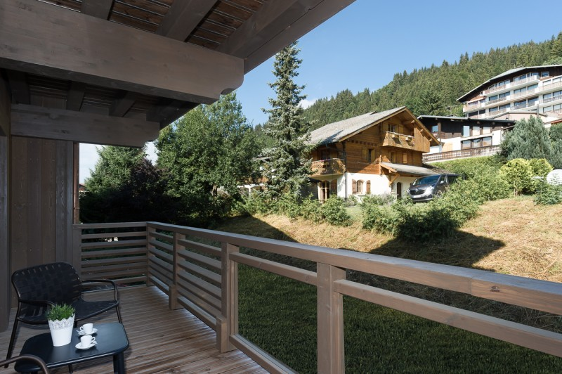 Annapurna-B202-balcon-location-appartement-chalet-Les-Gets
