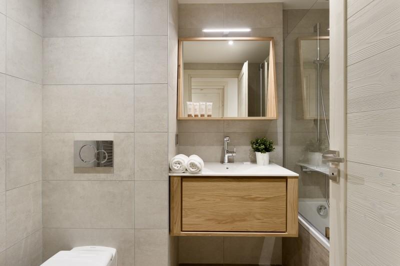 Annapurna-B202-salle-de-bain-location-appartement-chalet-Les-Gets