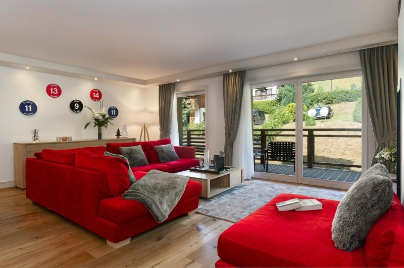 Annapurna-B202-salon-location-appartement-chalet-Les-Gets