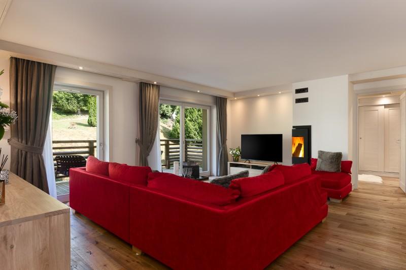 Annapurna-B202-salon2-location-appartement-chalet-Les-Gets