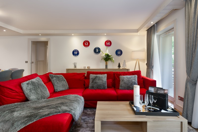 Annapurna-B202-salon3-location-appartement-chalet-Les-Gets