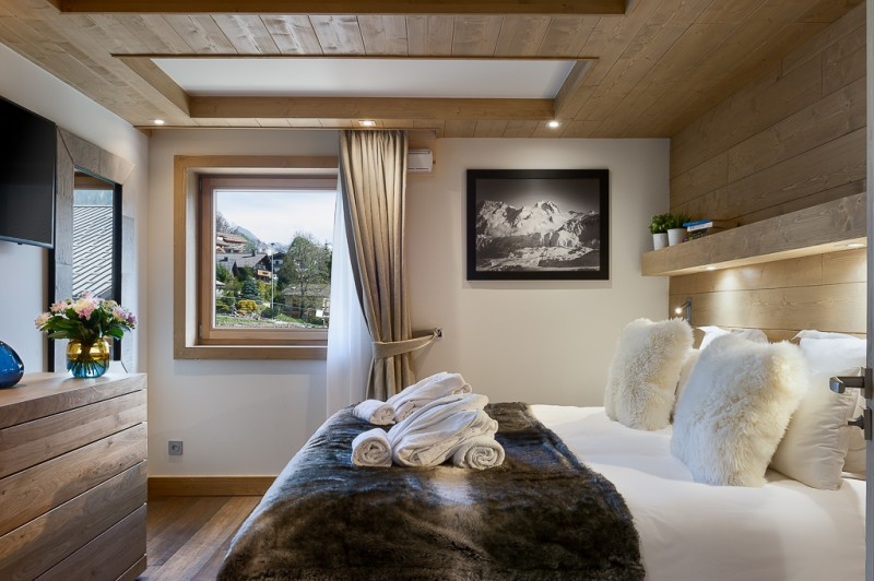 Annapurna-B203-chambre-double-location-appartement-chalet-Les-Gets