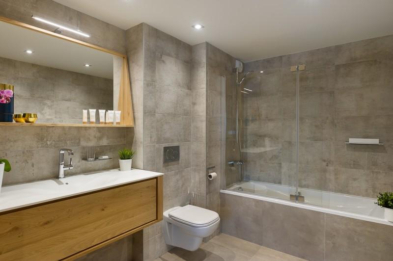 Annapurna-B203-salle-de-bain2-location-appartement-chalet-Les-Gets