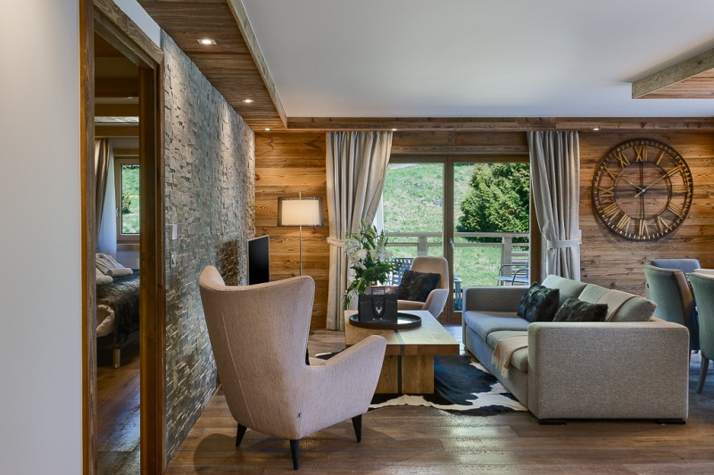 Annapurna-B203-salon2-location-appartement-chalet-Les-Gets