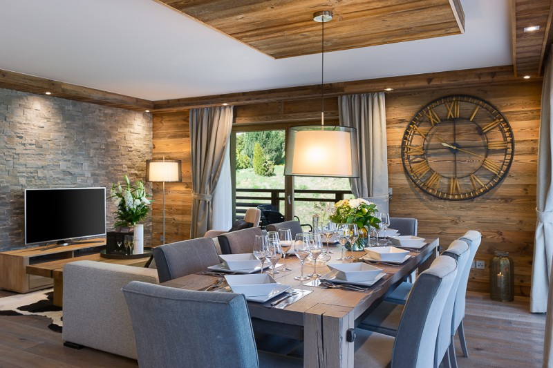 Annapurna-B203-sejour-salle-a-manger-location-appartement-chalet-Les-Gets