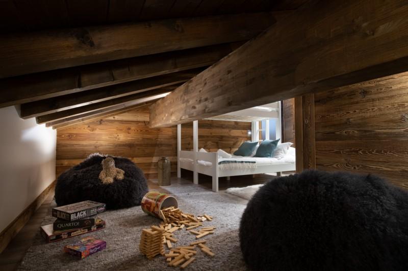Annapurna-B301-chambre-lit-superpos2-location-appartement-chalet-Les-Gets