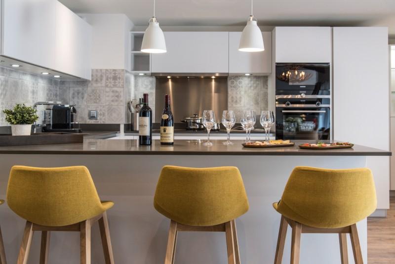 Annapurna-B301-cuisine-location-appartement-chalet-Les-Gets