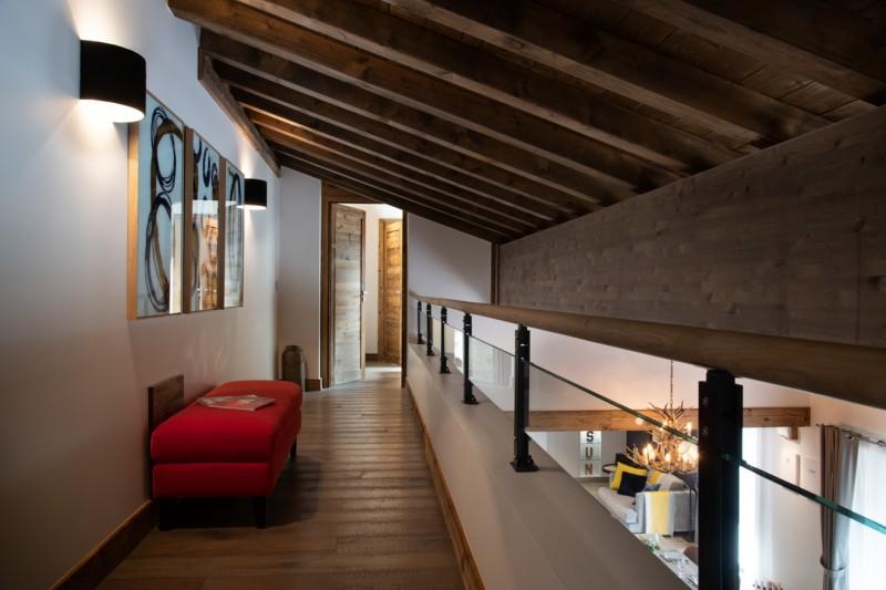 Annapurna-B301-etage-location-appartement-chalet-Les-Gets