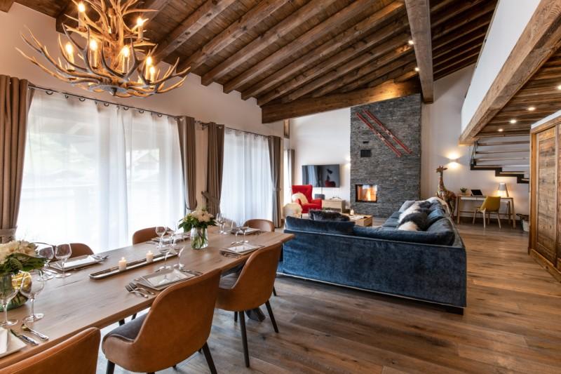 Annapurna-B301-sejour-location-appartement-chalet-Les-Gets