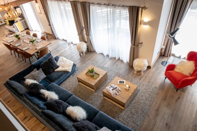 Annapurna-B301-sejour-salon2-location-appartement-chalet-Les-Gets