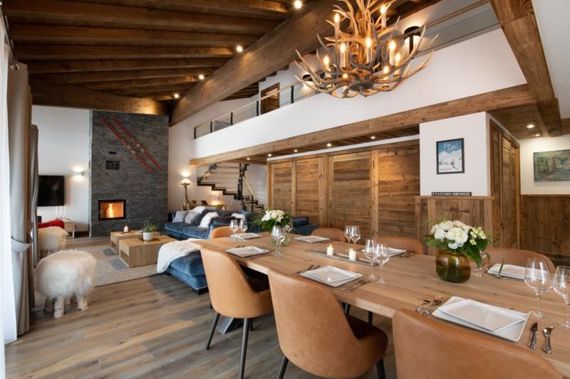 Annapurna-B301-sejour2-location-appartement-chalet-Les-Gets
