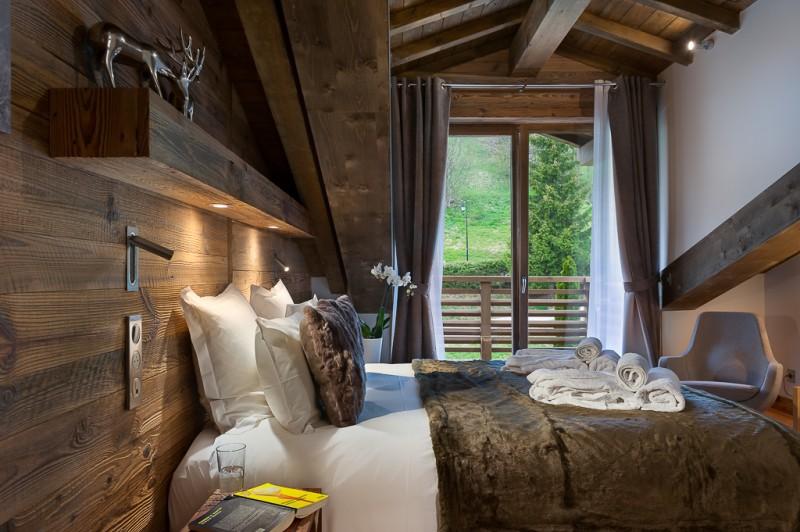 Annapurna-B302-chambre-decoration-location-appartement-chalet-Les-Gets