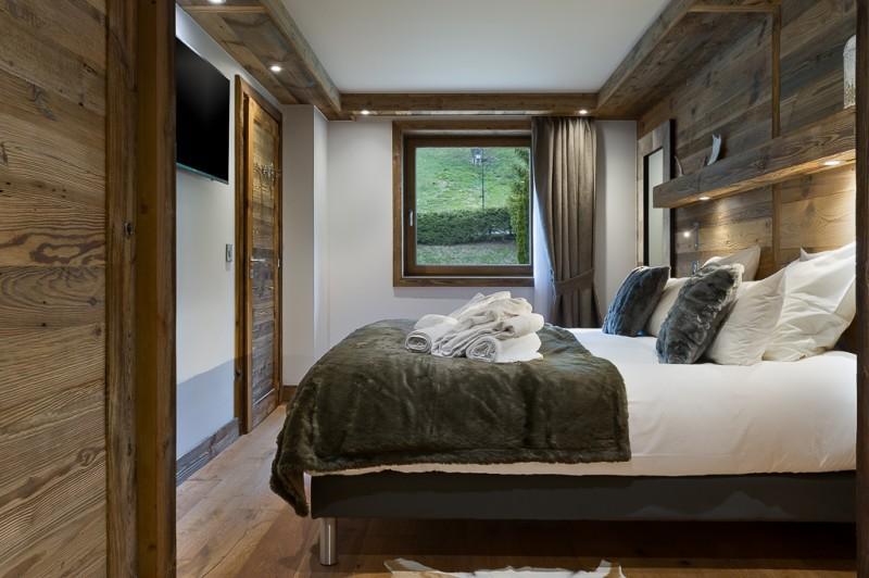 Annapurna-B302-chambre-double3-location-appartement-chalet-Les-Gets