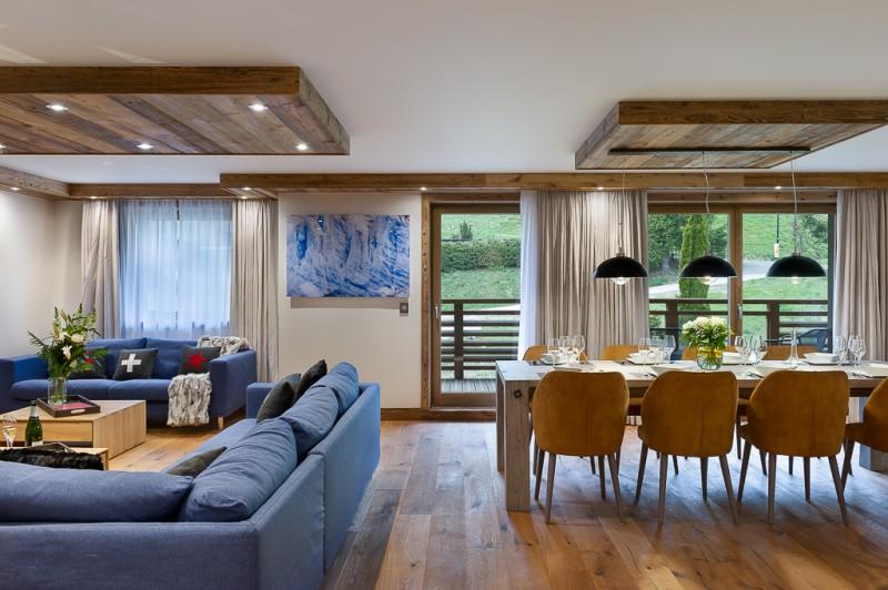 Annapurna-B302-sejour-2-location-appartement-chalet-Les-Gets