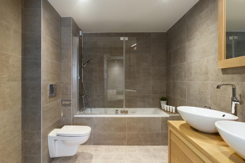 Annapurna-B303-salle-de-bain-location-appartement-chalet-Les-Gets