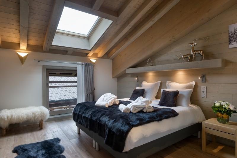 Annapurna-B304-chambre-double-location-appartement-chalet-Les-Gets