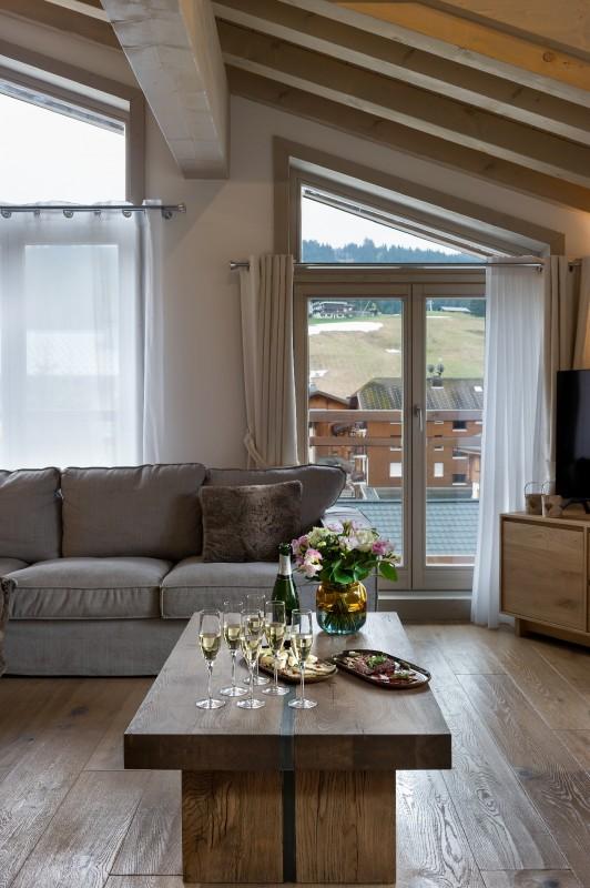 Annapurna-B304-salon-location-appartement-chalet-Les-Gets