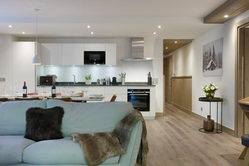 annapurna-les-gets-appartement-b103-1-4946822