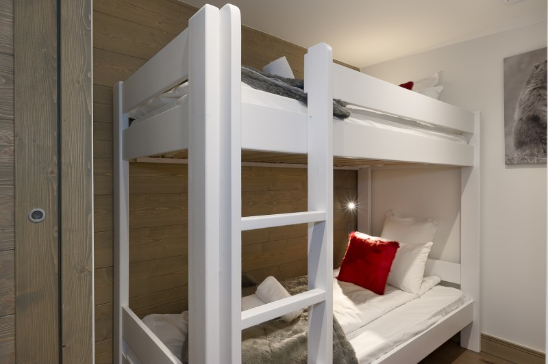 annapurna-les-gets-appartement-b103-11-4946831