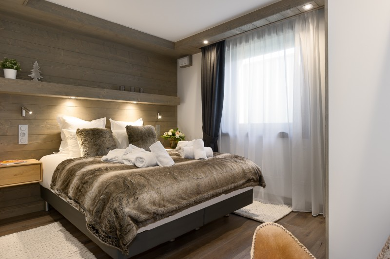 annapurna-les-gets-appartement-b103-12-4946832