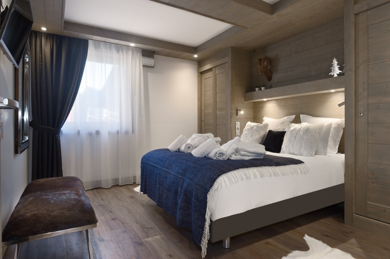 annapurna-les-gets-appartement-b103-13-4946833
