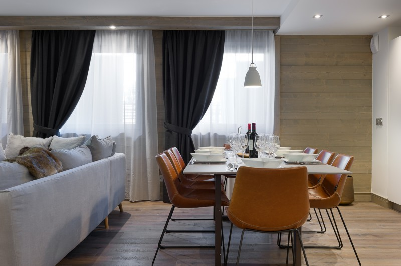 annapurna-les-gets-appartement-b103-9-4946830